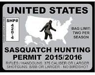 Hunting license hunting community for How much is a fishing license in arkansas