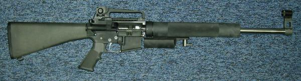 semi-spacegun.jpg