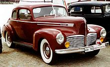 220px-Hudson_Coupe_1941.jpg