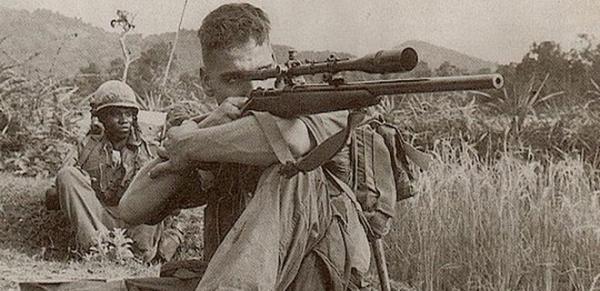 carlos-hathcock-sniper-sofrep-opt.jpg