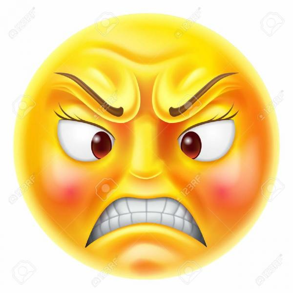 45052399-Angry-or-furious-looking-red-faced-emoticon-emoji-character-Stock-Vector.jpg