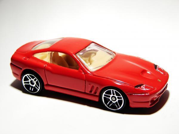 Ferrari_550_Maranello_02.JPG