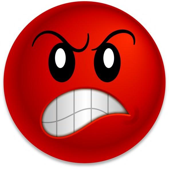 Infuriated-emoji.jpg