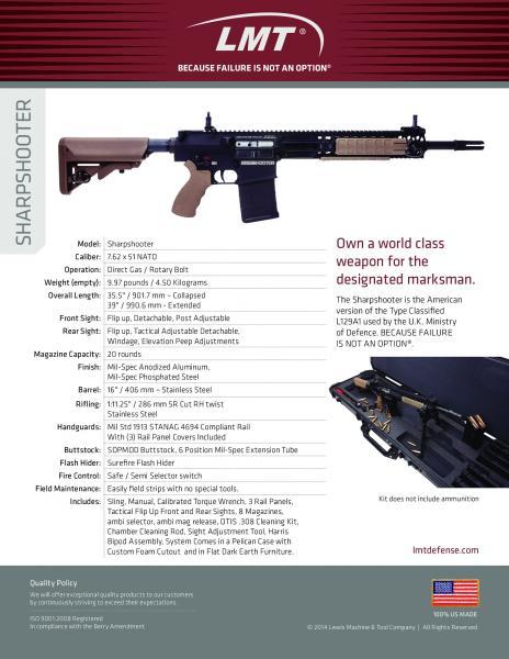 sharpshooter_spec_sheet.jpg