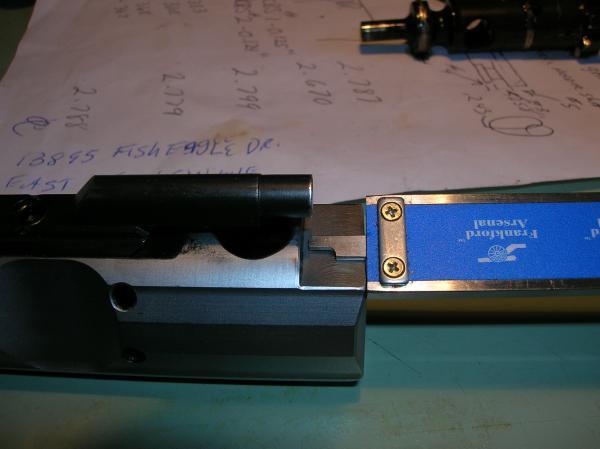 DSCN2874.thumb.JPG.a166c451b81c81aeab9f230f5bf18800.JPG