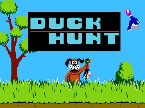 1_duck_hunt.jpg.08336693ac2624d3049bdab7e18dd068.jpg