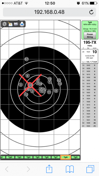 600yds 195-7.PNG