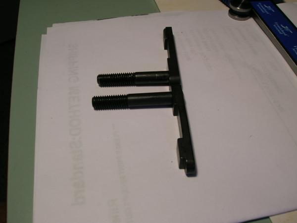 LH1835.thumb.JPG.903ac8534aeaeb168a521cd79f6a4e4c.JPG