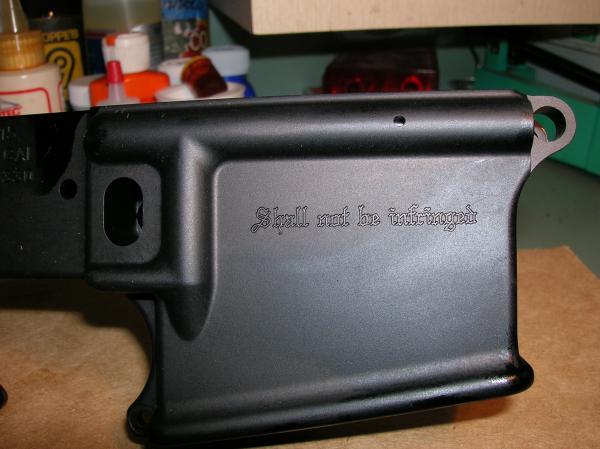 DSCN2972.thumb.JPG.32d4287d324133435970caa5a0f4b6b1.JPG