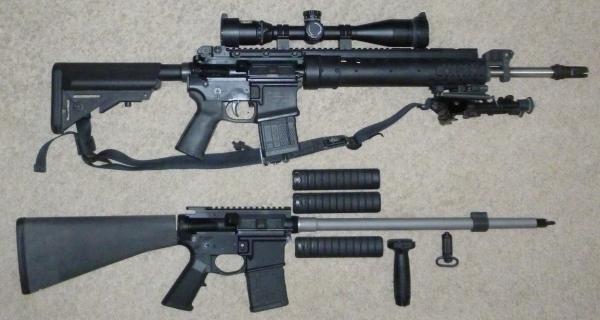 Mk12s.jpg