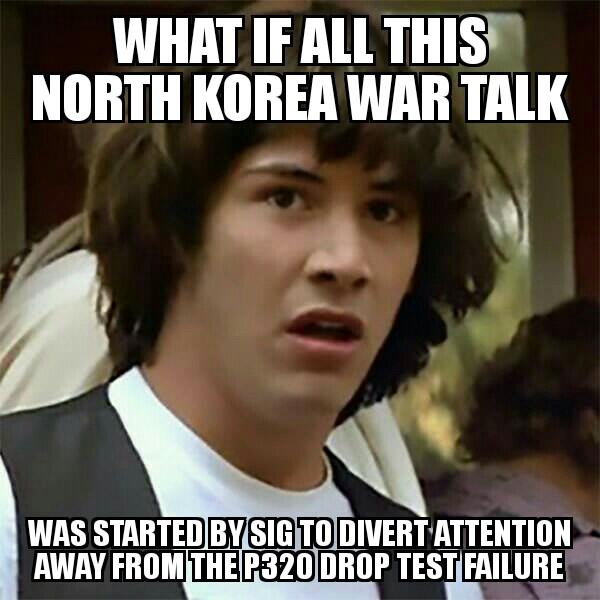 Conspiracy Keanu 08082017213312.jpg