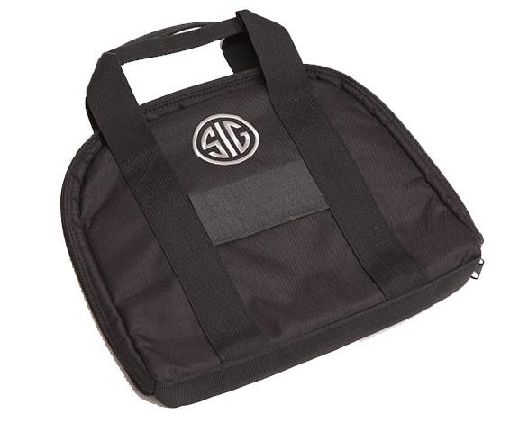 sig-sauer-pistol-bag-black.jpg.e9a26e342d82dcd92870b68723c8bbde.jpg