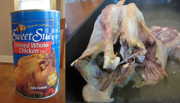 canned-chicken-005.jpg