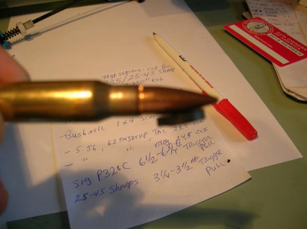 DSCN3150.thumb.JPG.6e7dc14aa3a8f47819d66b6d9a0daebb.JPG