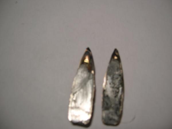 DSCN3151.thumb.JPG.e1f26c6440e6a0af5b6470c717d01e74.JPG