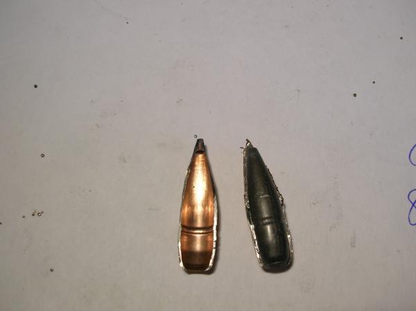 DSCN3160.thumb.JPG.5bda246b9735c15ce0ed784bca46fa91.JPG