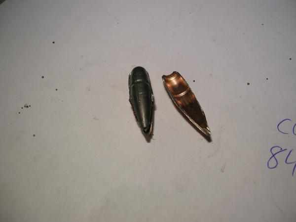 DSCN3161.thumb.JPG.b087dfdde3a40d457cb4fdaf249753ed.JPG