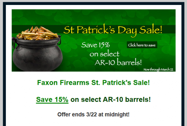 5aa99f448ce2d_faxonsale.thumb.png.81a7881b14e17df4ff2dc093b1764ceb.png