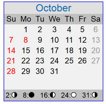 Oct18.png.45304464fcb9ac3eb2a5fce24a2517f3.png