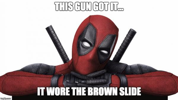 brown-slide-deadpool.thumb.jpg.2cfe5d4fbb0437b33fc7b0bbaf33681b.jpg