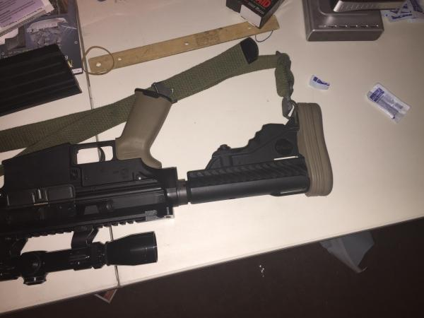 rifle6.jpg