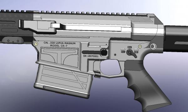 18 GUN.JPG