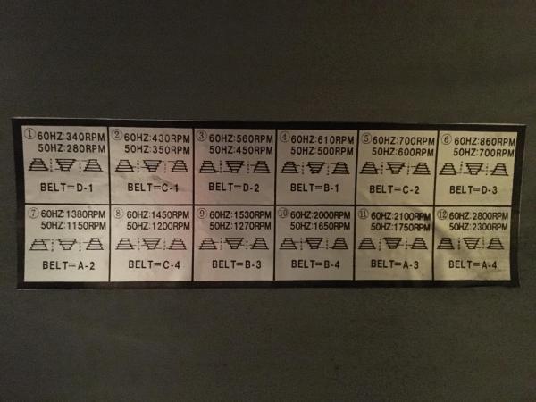 4C8990AC-B5F1-46FC-8779-F45C27725667.jpeg