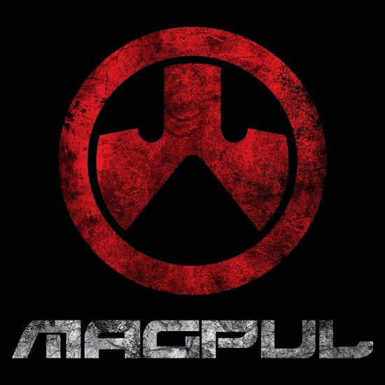 Magpul logo (2).png
