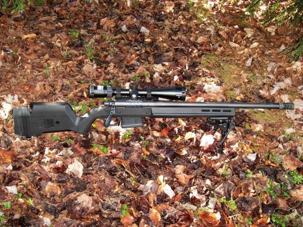 Remington 308 Bolt Gun.jpg