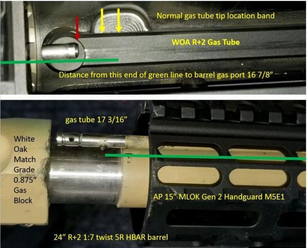 WOA Gas Tube.JPG