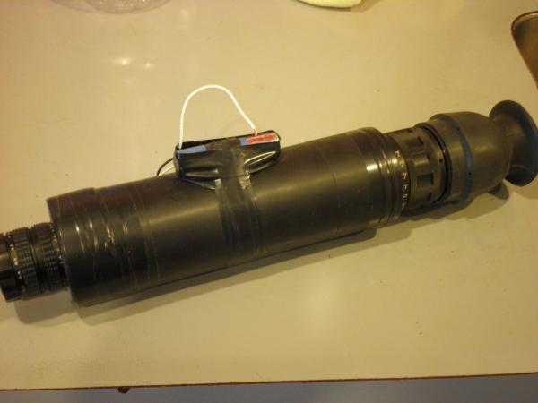 NV scope.jpg