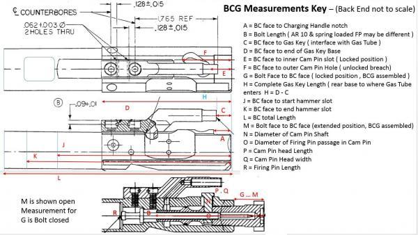 BCG Measurements key.JPG