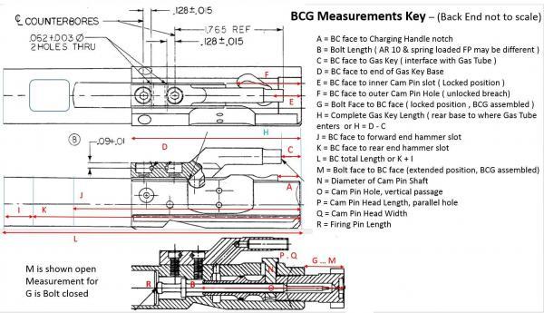 25072488_BCGMeasurementskeyv2.thumb.JPG.c235d00b2d29f728825746e9c416ec4f.JPG