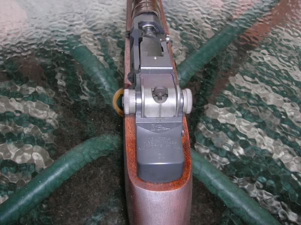 DSCN3412.JPG