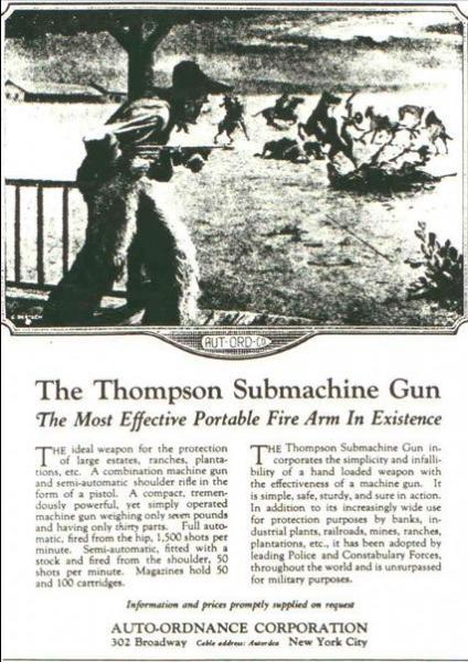 ThompsonAdRS.jpg