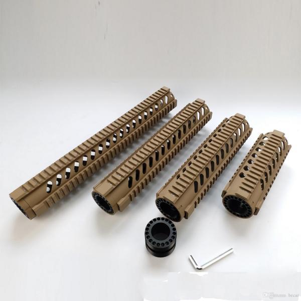 7-10-12-15-inch-free-float-quad-rail-handguards.jpg