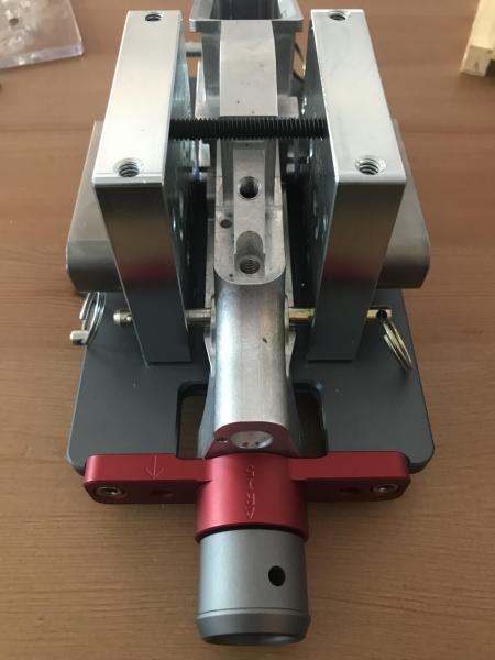 FD80B407-F03C-4546-8B7E-CB1368411292.jpeg