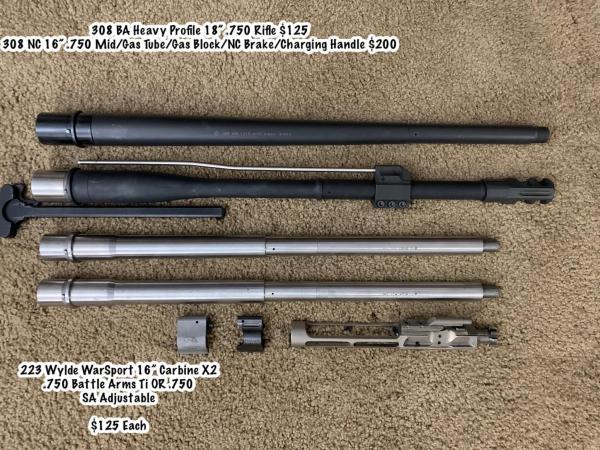 6A1BA67C-B06A-4D22-A417-2BDFC017BF5D.jpeg