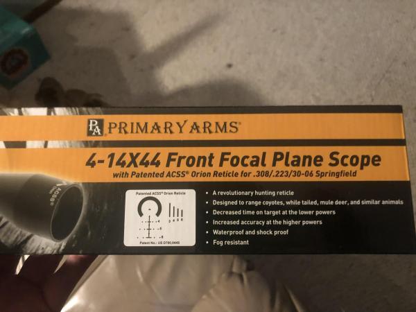 F2A2DD21-CCF7-409A-A6FE-E1922AE91AC7.jpeg