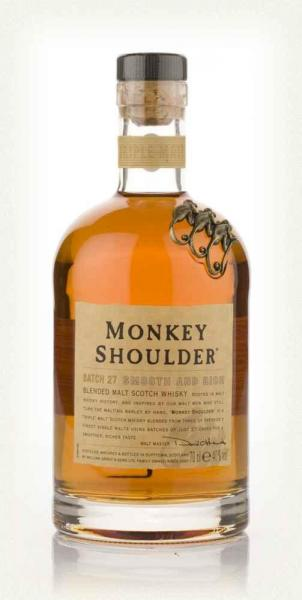 monkey-shoulder-blended-scotch-whisky.jpg