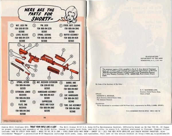 PS magazine 16.jpg