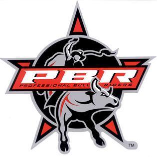 Professional_Bull_Riders_logo.jpg