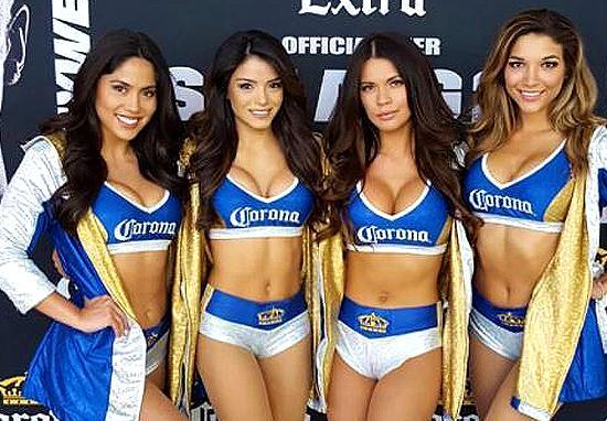 corona-girls-web.jpg