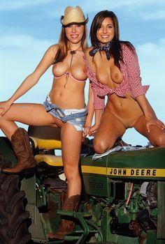 d48db973c37b2def01bb19f5ef1cfe1d--southern-girls-country-girls.jpg