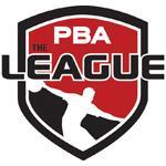 pba-league-logo.jpg
