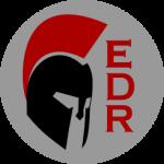 EdgeReady