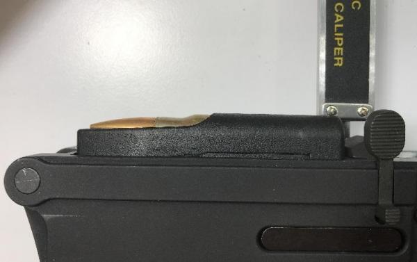 cartridge to lower top.JPG