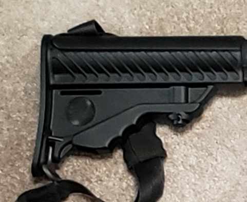 AR 308 stock.png
