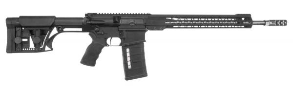 AR103GN18-1.jpg