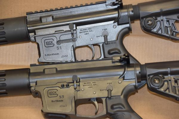 GlockA1.thumb.JPG.4f9cba2a3ebd0809df41a99fe6987581.JPG